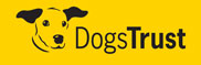 DogsTrust